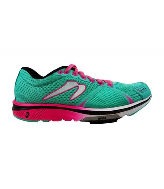 NEWTON Womens Gravity 7