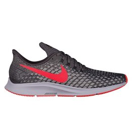 NIKE M Air Zoom Pegasus 35