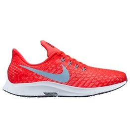 NIKE W Air Zoom Pegasus 35