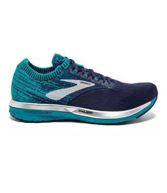 BROOKS Womens Ricochet