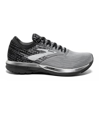 BROOKS Mens Ricochet
