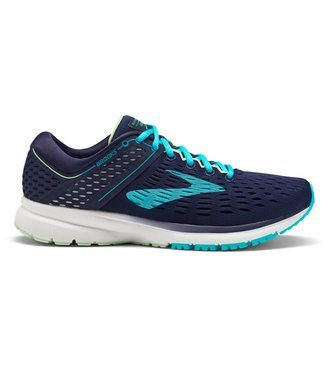 BROOKS Womens Ravenna 9