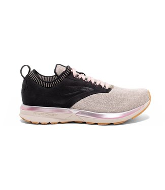 BROOKS Womens Ricochet LE