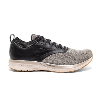 BROOKS Mens Ricochet LE