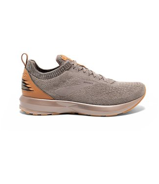 BROOKS Mens Levitate 2 LE