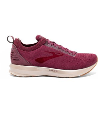 BROOKS Womens Levitate 2 LE