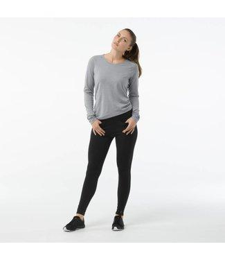 SMARTWOOL Women's Ashcroft Legging