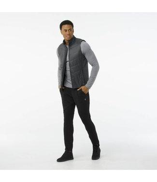 SMARTWOOL Men's SmartLoft 60 Vest