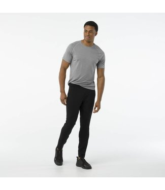 SMARTWOOL Men's PhD Thermal Jogger