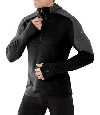 SMARTWOOL Men's PhD Light Hoody