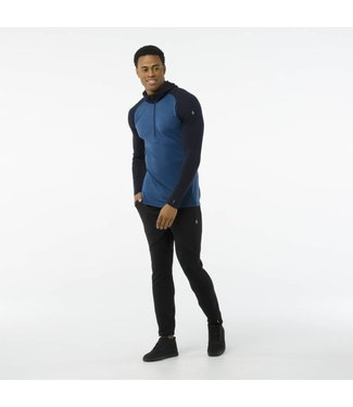 SMARTWOOL Men's Merino 250 Base Layer Hoody