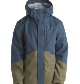 Flylow Gear Flylow Knight Jacket