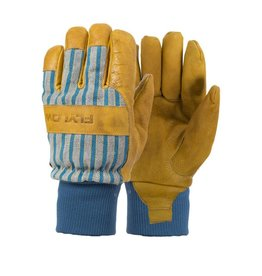 Flylow Gear 17 FlyLow Tough Guy Glove