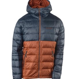 Flylow Gear Flylow General's Down jacket