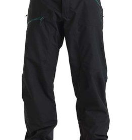 Flylow Gear FlyLow Cage Pant
