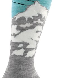 Darn Tuff Darn Tough YETI Light Sock