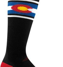 Darn Tuff Darn Tough Colorado Light Sock