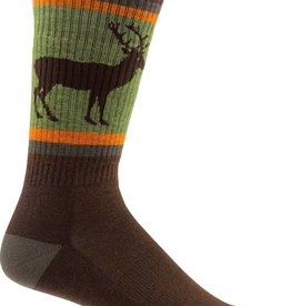 Darn Tuff Darn Tough Uncle Buck Boot Cushion Sock