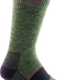 Darn Tuff Darn Tough Merino Wool Boot Sock Cushion Sock