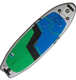 Hala Gear Hala Atcha 9'6 Paddleboard