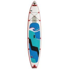 Hala Gear Hala Nass Carbon 12'6 Paddleboard