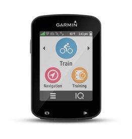 Garmin Garmin Edge 820 GPS Cycling Computer
