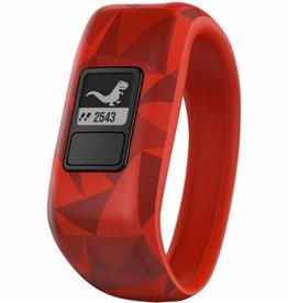 Garmin Garmin VivoFit Jr. Activity Tracker