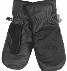 Auclair Auclair Mountain Mitt