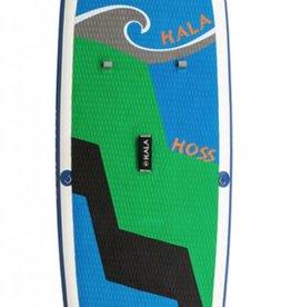 Hala Gear Hala Carbon Hoss Paddleboard
