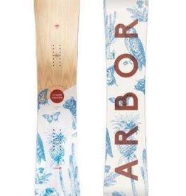 Arbor Arbor Swoon