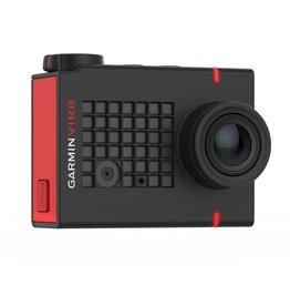 Garmin Garmin Virb Ultra 30, Action Cam, GPS, NA, Wi-Fi 1-11