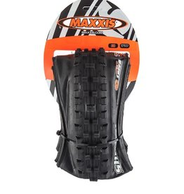 MAXXIS TIRES MAX SHORTY 26x2.3 BK FOLD/60 3C/TR
