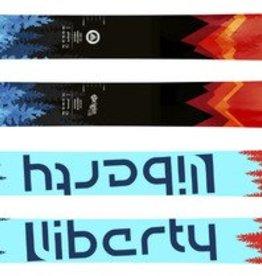 Liberty Liberty Demo Origin 106 176 2