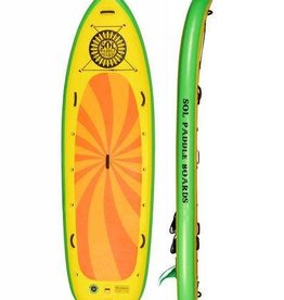 SOL Paddle Boards SOL Paddle SOLsombrero