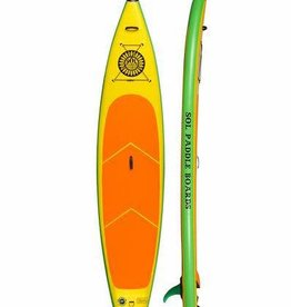 SOL Paddle Boards SOL Paddle SOLsonic