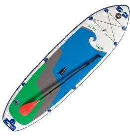 Hala Gear Hala Rival Hoss Paddleboard