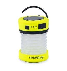 HYBRIDLIGHT Hybridlight Puc 150 Expandable Lantern