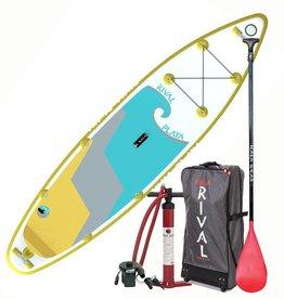 Hala Gear Hala Rival Playa Paddleboard