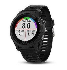 Garmin Garmin Forerunner 935 GPS Multisport Watch