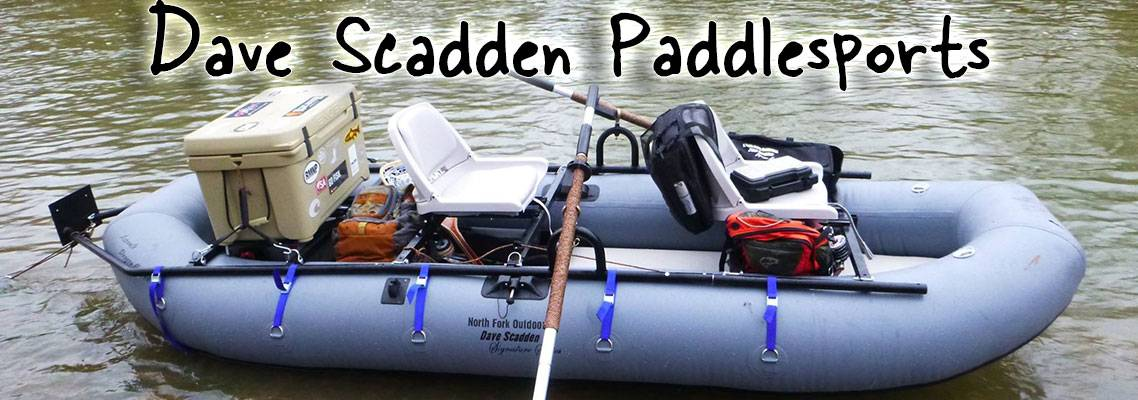 Dave Scadden