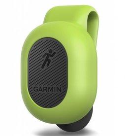 Garmin Garmin Running Dynamics POD
