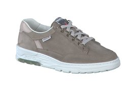 Mephisto NATASHA LIGHT GREY