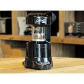 Home Roasting Supplies SR500 Fresh Roast