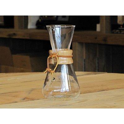 Chemex Chemex Coffee Makers