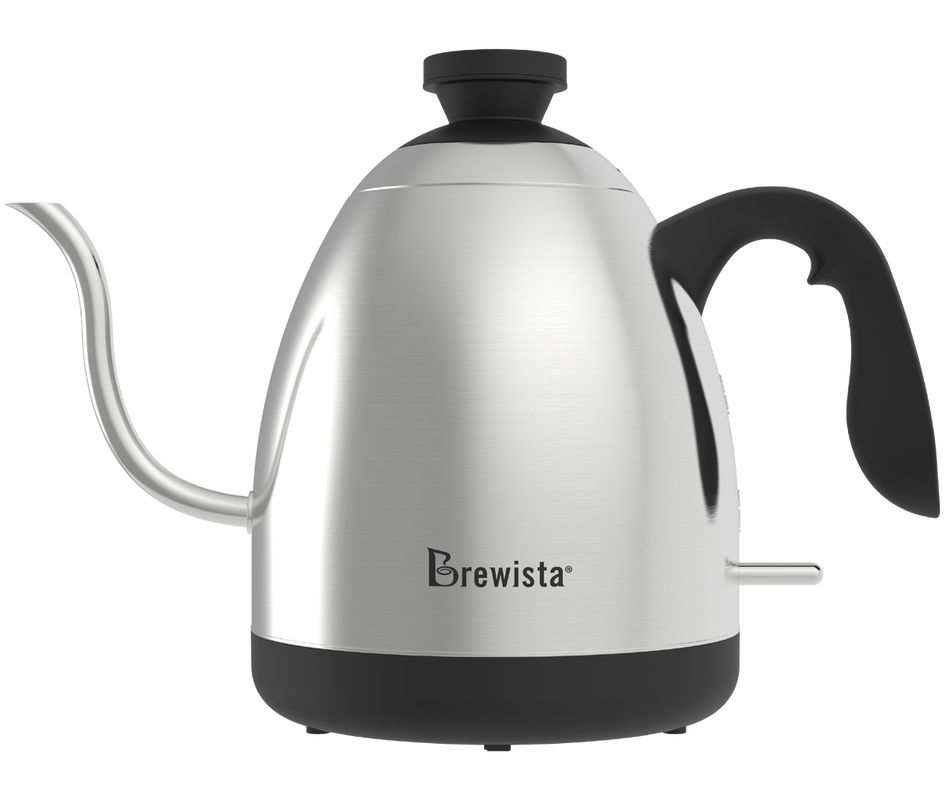 Brewista Electric Kettle 1 2l Mr Green Beans