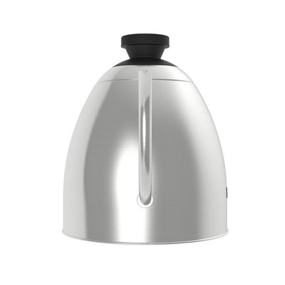 Brewista Smart Pour 1.2L Stovetop Kettle