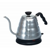 Hario Buono Electric Kettle