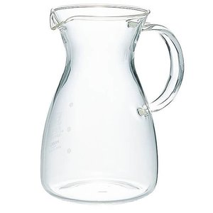 Hario Decanta Coffee Pitcher