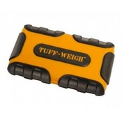 Brewista Brewista Tuff Weigh Pocket Scale, 1000g x 0.1g