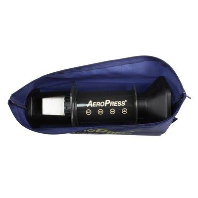 Aeropress Aeropress